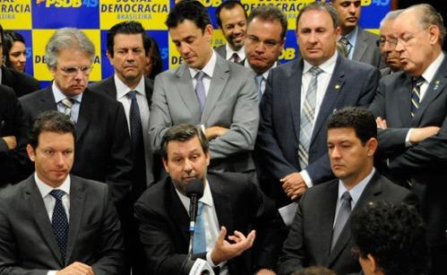 Carlos_Sampaio09_Eduardo_Cunha