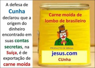Eduardo_Cunha_PMDB186_Carne_Moida