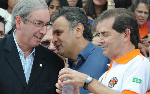 Eduardo_Cunha_PMDB189_Aecio_Paulinho
