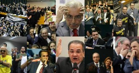 Eduardo_Cunha_PMDB192_Plenario