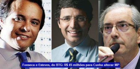 Eduardo_Cunha_PMDB194_BTG