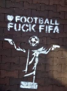 Fifa_Pichacao01