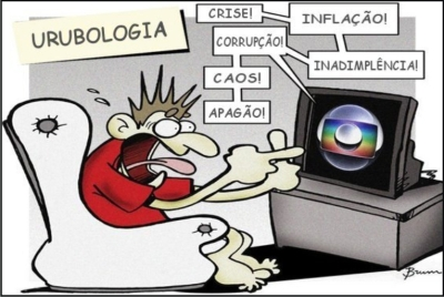 Globo_Caos01