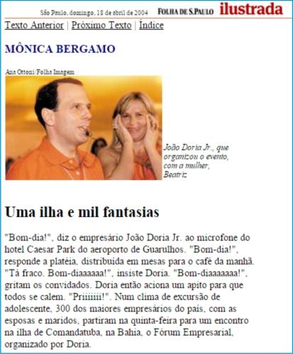 Joao_Doria05_Ilha_Fantasia