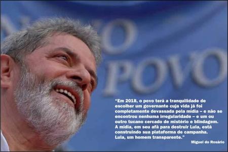 Lula_2018A