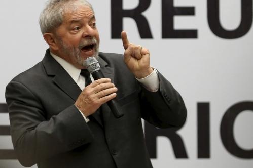 Lula_Diretorio01