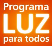 Luz_para_Todos02