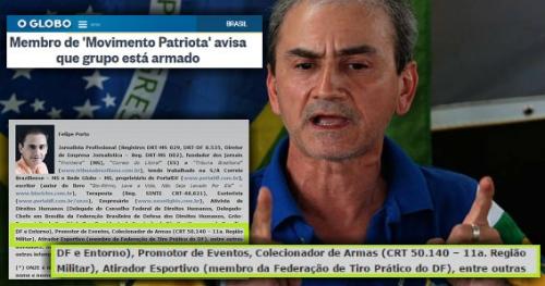 Manifestacao_Brasilia02