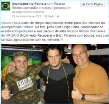 Manifestacao_Brasilia03