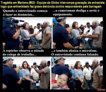 Mariana_Tragedia04