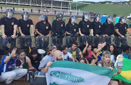 MBL06_Brasilia