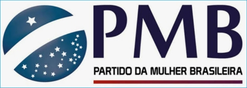 Mulher_Partido01_PMB