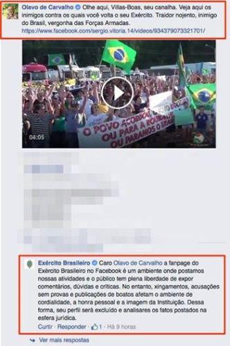 Olavo_Carvalho27_Exercito
