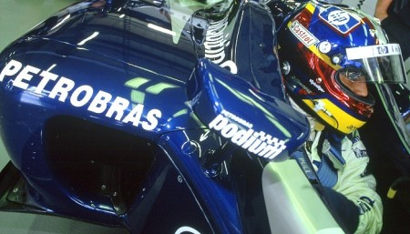 Petrobras_Williams01