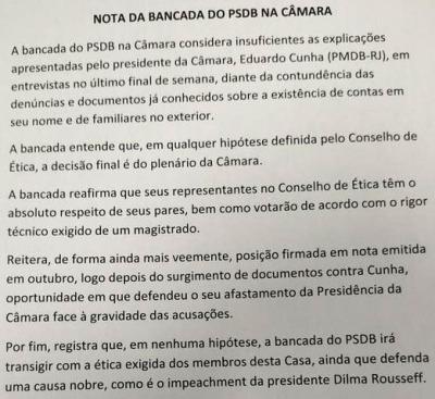 PSDB_Eduardo_Cunha01
