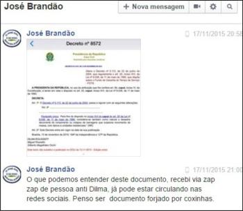 Randolfe_Rodrigues_Psol09_Decreto_Dilma
