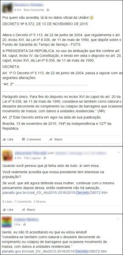Randolfe_Rodrigues_Psol10_Decreto_Dilma