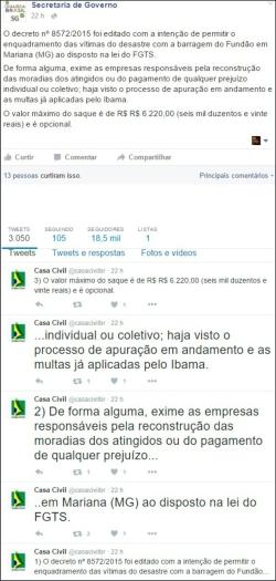 Randolfe_Rodrigues_Psol11_Decreto_Dilma