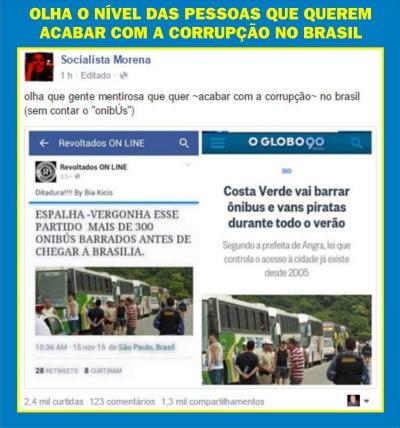 Revoltados_Online31_Mentira