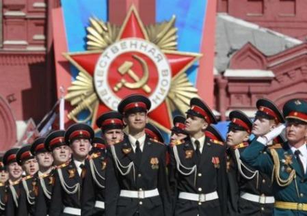 Russia_Desfile_Vitoria01