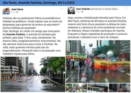 Serra_Av_Paulista01
