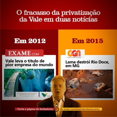Vale08_Pior_Empresa