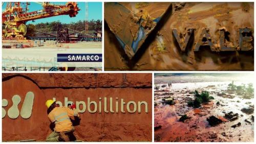 Vale_Samarco02_BHP