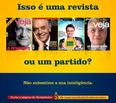 Veja_Tucana02