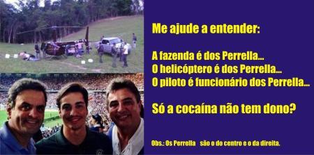 Zeze_Perrella29_Duvida