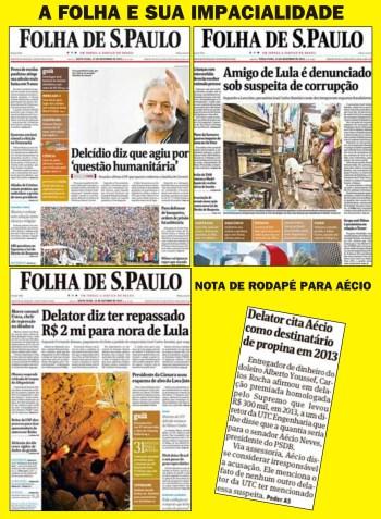 Aecio_Lula04_Folha