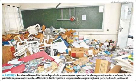 Alckmin_Escola21_Folha
