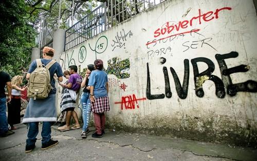 Alckmin_Escola32