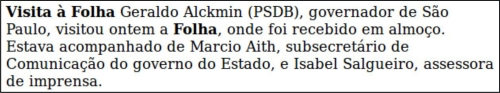Alckmin_Folha01_Visita