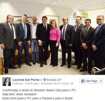 Alvaro_Dias40_PV
