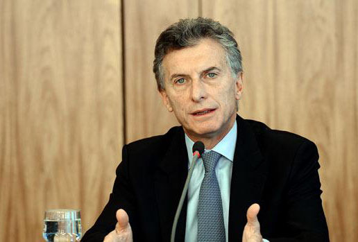 Argentina_Macri06