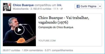 Chico_Buarque18_Vai_Trabalhar