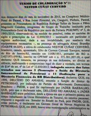 Delcidio21_Cervero_FHC