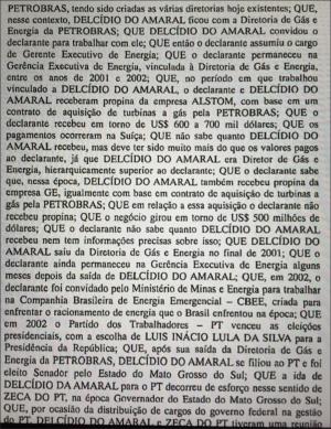 Delcidio22_Cervero_FHC