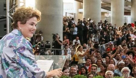 Dilma_Conferencia_Juventude01