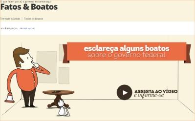 Dilma_Fatos_Boatos01