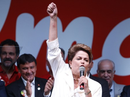 Dilma_Povo07