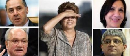 Dilma_Segundo_Mandato01