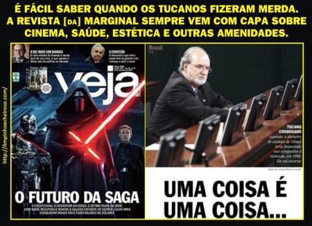 Eduardo_Azeredo16_Veja_Capa