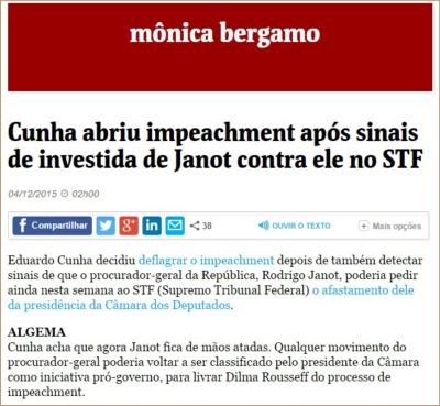 Eduardo_Cunha_PMDB195_Monica_Bergamo