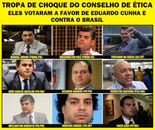 Eduardo_Cunha_PMDB206A_Tropa_Choque