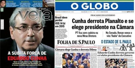 Eduardo_Cunha_PMDB207_Jornais