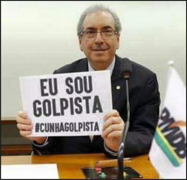 Eduardo_Cunha_PMDB49_Golpista