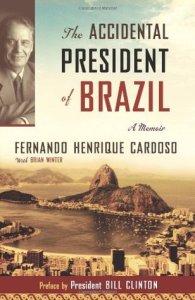 FHC_Livro_Presidente01