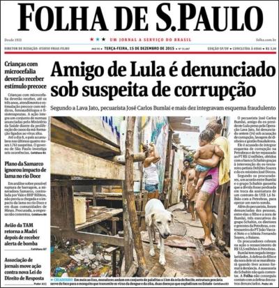 Folha_Bumlai01