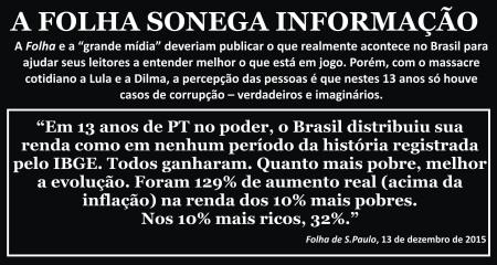 Folha_Sonega_Informacao01